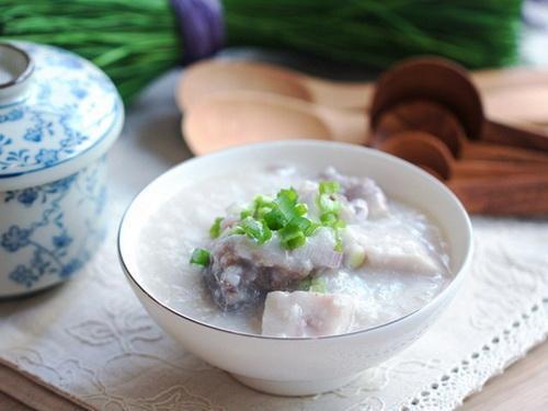 chao-suon-khoai-mon_15.09.15_10