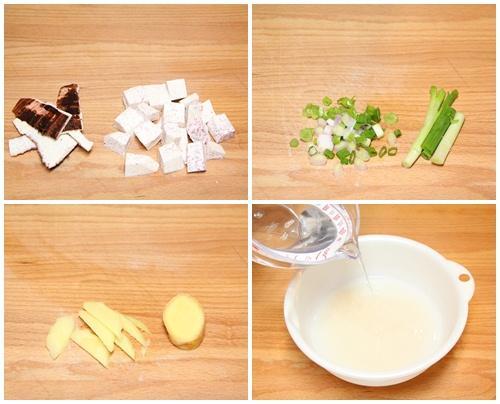 chao-suon-khoai-mon_15.09.15_2