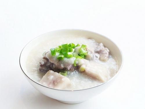 chao-suon-khoai-mon_15.09.15_9