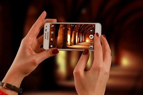 chup-anh-smartphone_08.09.15_2