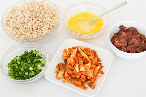 com-chien-kimchi-23-9-2