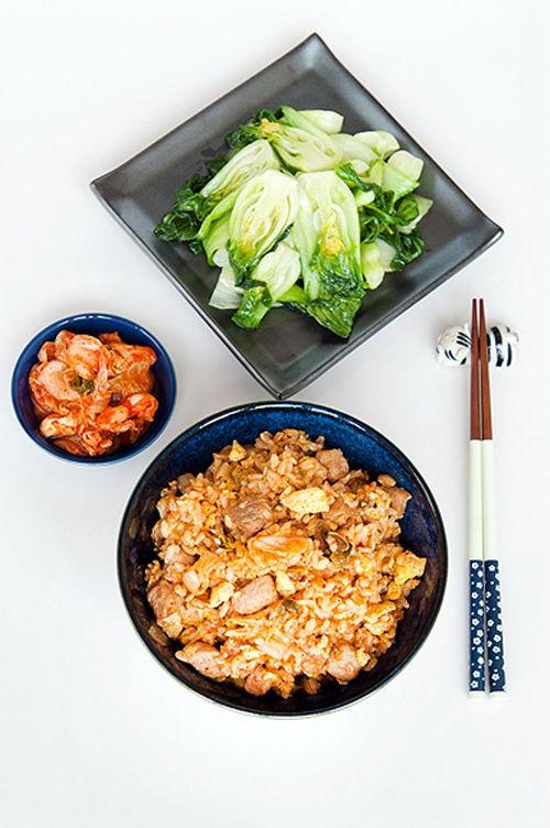 com-chien-kimchi-23-9-7