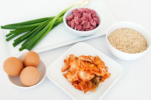 com-chien-kimchi-23-9
