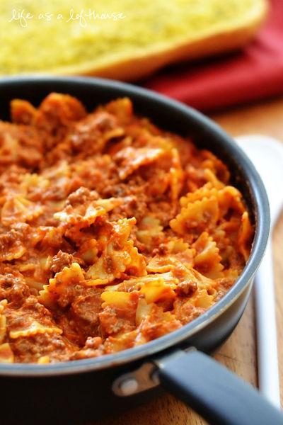 lasagna-5-9-10