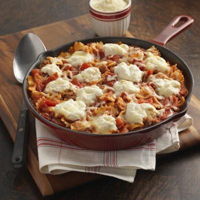 lasagna-5-9-11