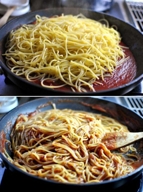 mi-spaghetti-12-9-10