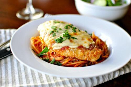 mi-spaghetti-12-9-12