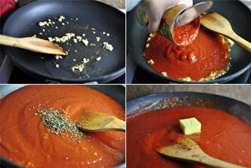 mi-spaghetti-12-9-6