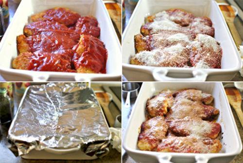 mi-spaghetti-12-9-7