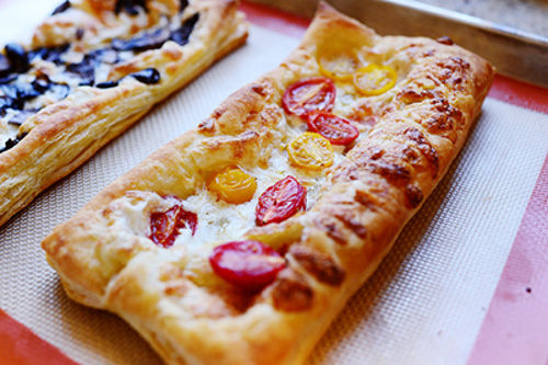 pizza-4-9-4