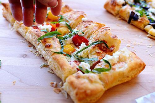 pizza-4-9-5