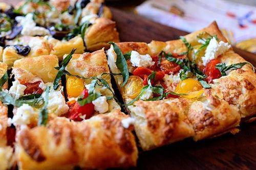 pizza-4-9-9