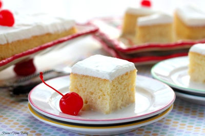 tres-leches-cake-10