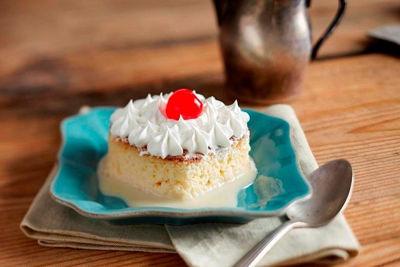 tres-leches-cake-11