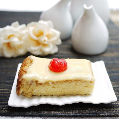 tres-leches-cake-12