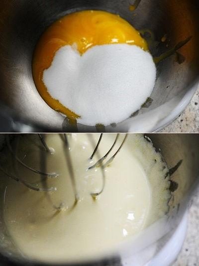 tres-leches-cake-2