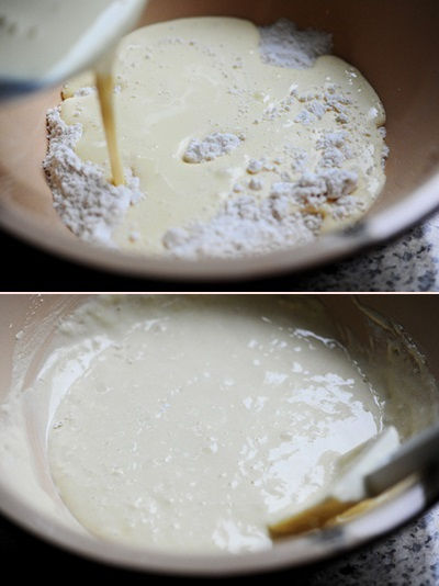 tres-leches-cake-4