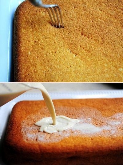 tres-leches-cake-8