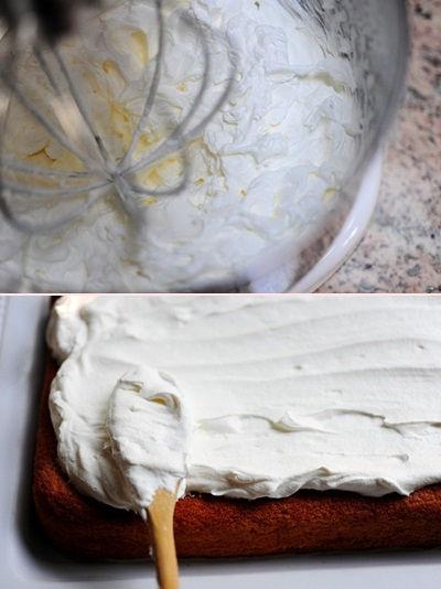 tres-leches-cake-9