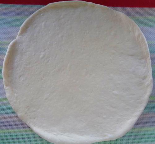 Pizza-tom_31.10.15_5