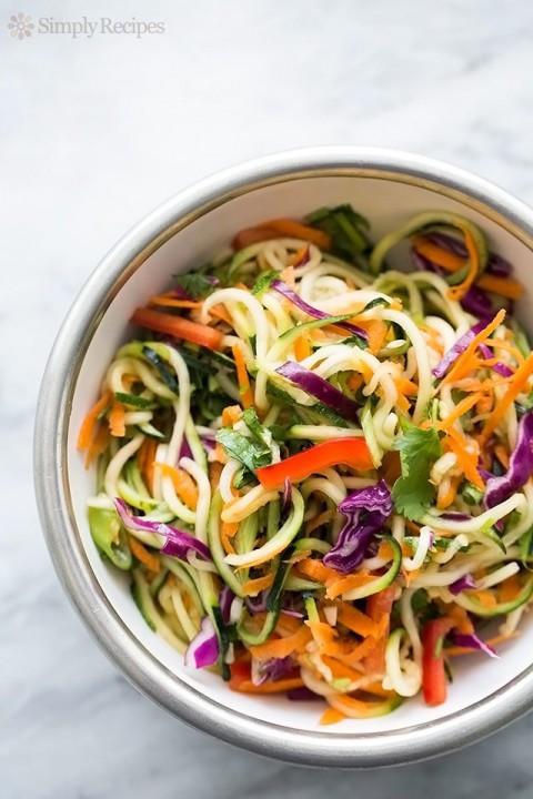 Salad-mi_13.10.15_5
