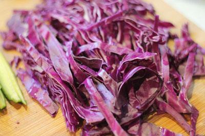 Salad-mi_13.10.15_6