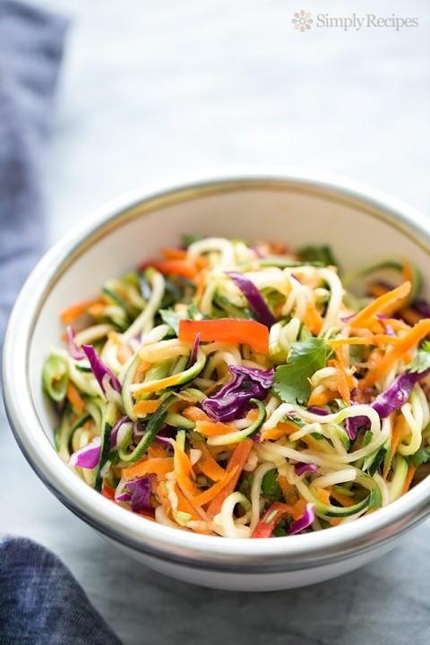 Salad-mi_13.10.15_8