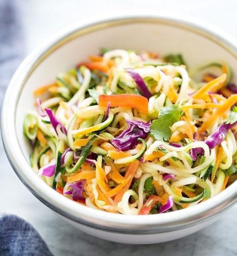 Salad-mi_13.10.15_9