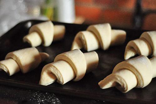 banh-croissant-16-10-6
