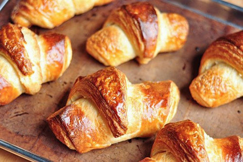 banh-croissant-16-10-7
