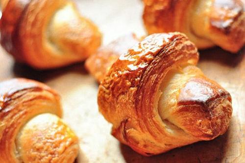 banh-croissant-16-10-8