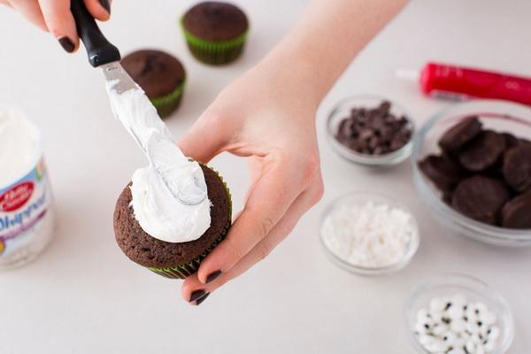 banh-cupcake-Halloween_26.10.15_3