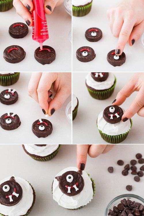 banh-cupcake-Halloween_26.10.15_4