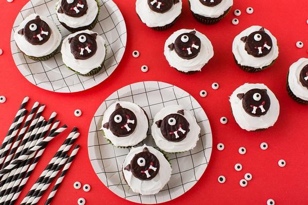 banh-cupcake-Halloween_26.10.15_7