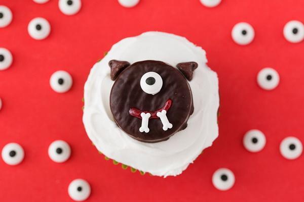 banh-cupcake-Halloween_26.10.15_8