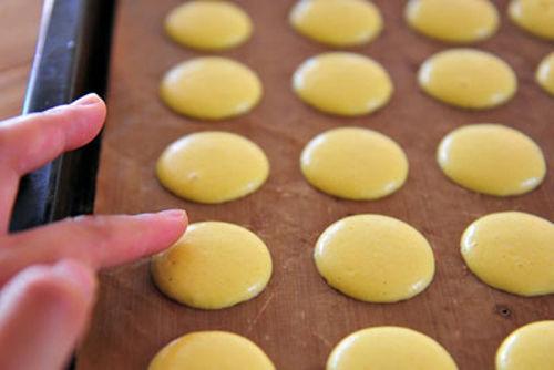 banh-macarons-5