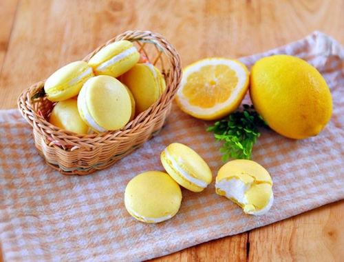 banh-macarons-7