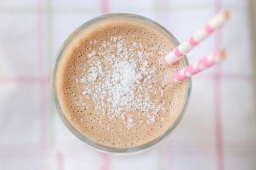 cafe-chuoi_08.10.15_5