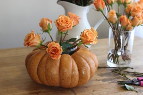 cam-hoa-Halloween_30.10.15_10