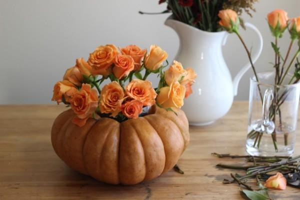 cam-hoa-Halloween_30.10.15_11