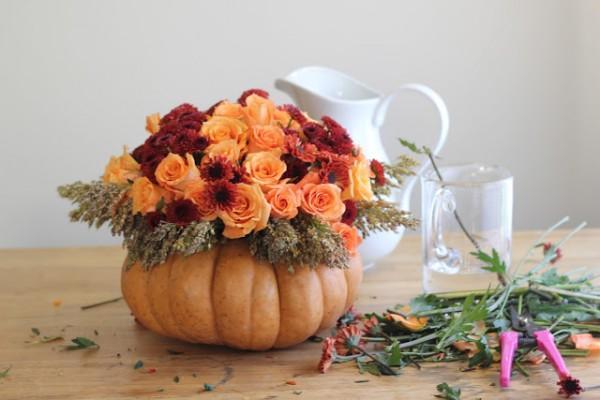cam-hoa-Halloween_30.10.15_13