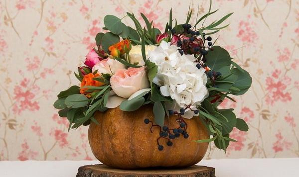 cam-hoa-Halloween_30.10.15_15