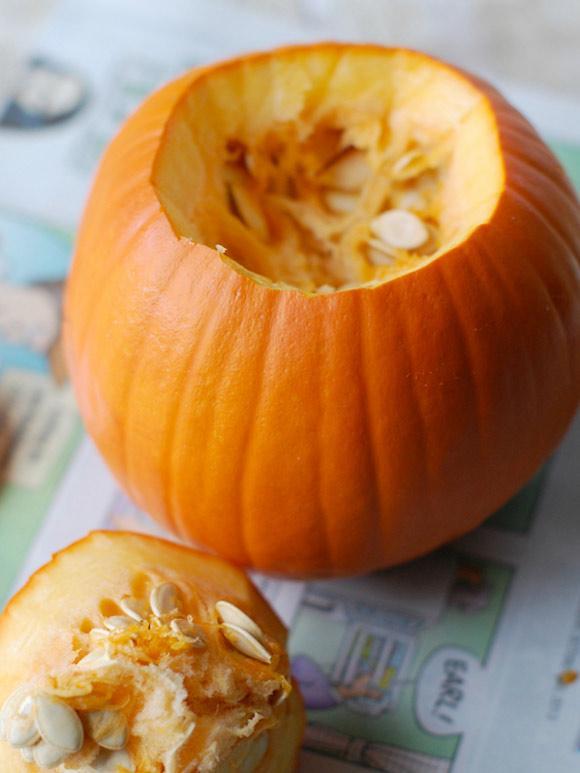 cam-hoa-Halloween_30.10.15_2