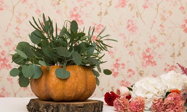 cam-hoa-Halloween_30.10.15_30