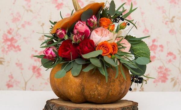 cam-hoa-Halloween_30.10.15_36