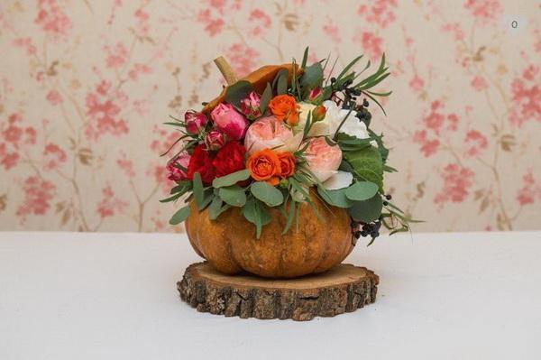 cam-hoa-Halloween_30.10.15_37