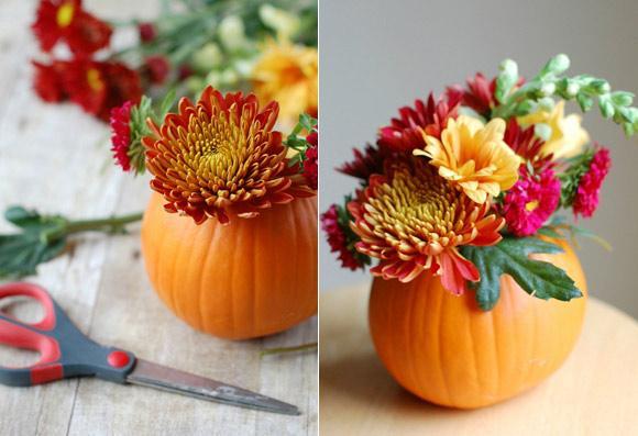 cam-hoa-Halloween_30.10.15_4