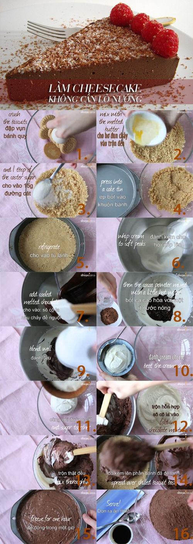 cheesecake-10-10
