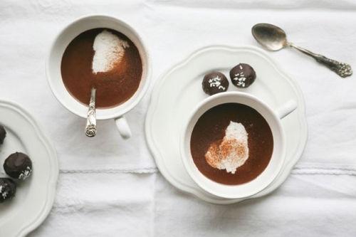 chocolate-1-10-1