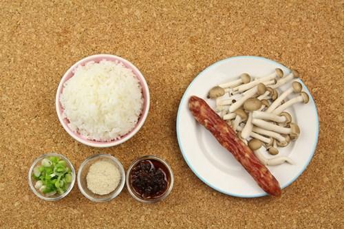 com-chien-lap-xuong_17.10.15_1